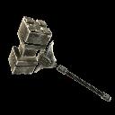 Croms Hammer