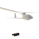 RQ11 UAV