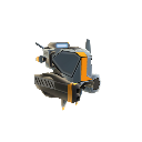 Hybrid - Paladin Stalker Drone