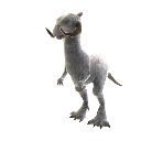 Tauntaun Pet