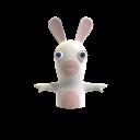 Picchia-conigli