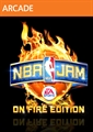 NBA JAM: OFE - Time is Money Pack