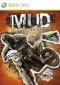 MUD – UFO Stylish Safety Pack