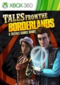 Tales from the Borderlands - Season Pass