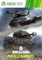 World of Tanks - Les chiens des enfers