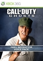 Call of Duty®: Ghosts - Pack Instructeur militaire