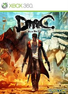 Carátula del juego Bloody Palace DLC