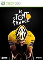 Tour de France 2011 - Criterium International