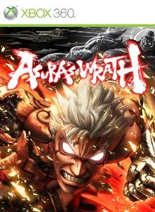 Carátula del juego Episode 11.5