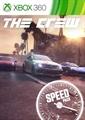 The Crew - Alfa Romeo 4C Car Shipment