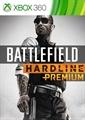 Battlefield™ Hardline Premium