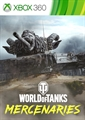World of Tanks - Inferno Chimera Ultime