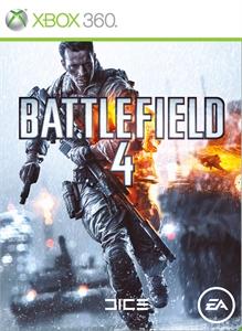 Kit de atajos de recon. para Battlefield 4™