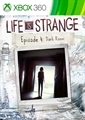 Life Is Strange Épisode 4