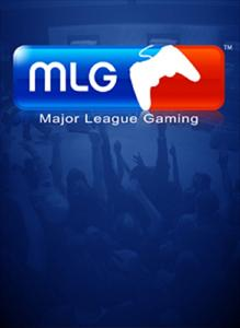 MLG Lock it Up Pic Pack
