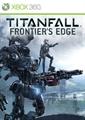 Titanfall™ Frontier's Edge