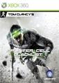 TC's Splinter Cell® Blacklist™ - Pack Puissance Maximum