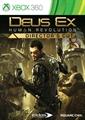 Deus Ex: Human Revolution - Director's Cut™