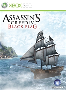 Assassin's Creed® IV Black Flag Florentine and Crusader Pack