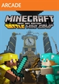 Pack Cartes de Bataille Minecraft 3