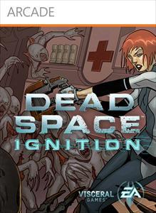 Tráiler de Dead Space Ignition