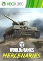 World of Tanks - T-VI-100 Ultimate