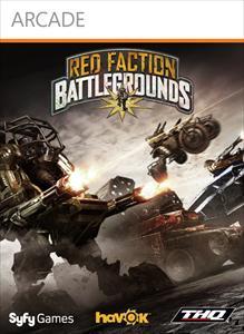 Carátula del juego Armageddon Pack