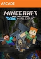 Pack de circuits Vol plané Mythes Minecraft