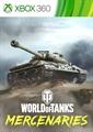 World of Tanks - Kirovets-1 Ultime