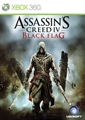 Assassin's Creed® IV - Season Pass