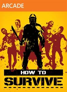"""How to Survive: paquete """"Ola de calor"""" de Jack"""