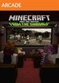 Minecraft: pack de aspectos Desde las sombras