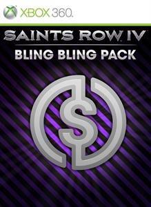 Bling Bling Pack