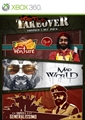 Tropico 5 Hostile Takeover