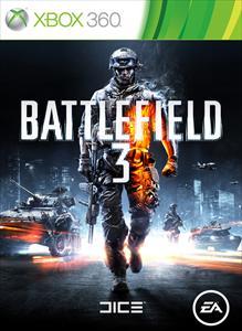 Battlefield 3™ Theme