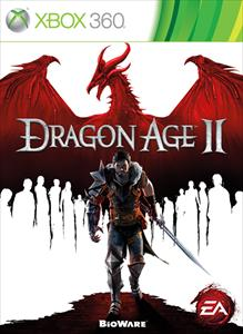 Dragon Age II Item Pack Bundle