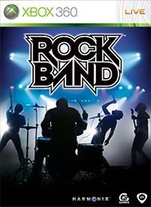 """""""Metal Thrashing Mad (Live)"""""""