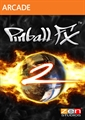 Bethesda® Pinball (Trial)
