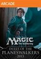 Magic 2013 Expansion
