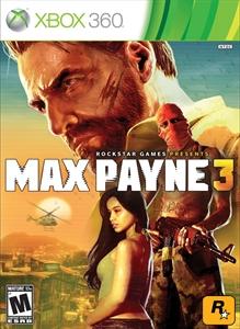 Paquete de contenido 1 de 3 de Max Payne 3