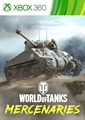 WorldofTanks - Maxi-lot Sherman VC Firefly Ultime