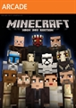 Pack de skins Minecraft Star Wars Prequel