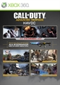 Call of Duty®: Advanced Warfare - Havoc DLC