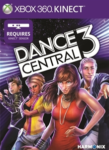 Dance Central™ 3