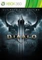 Diablo III: RoS demo