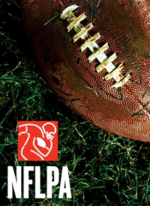 NFL PLAYERS Pics & Themes