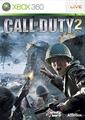 Demo de Call of Duty 2