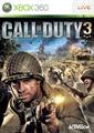 Call of Duty - Amerikanische Helden Bilderpaket