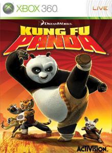 podręcznik kung fu