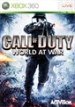 Call of Duty: World at War Premium Theme